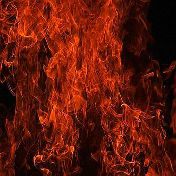 Feuer 349x349