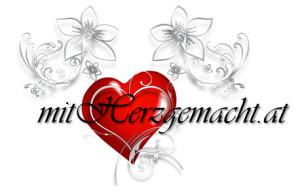 Logo Header Herz