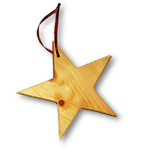 weihnachtsstern-zirbenholz