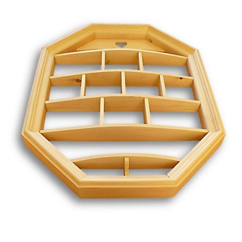 setzkasten-zirbenholz-liegend