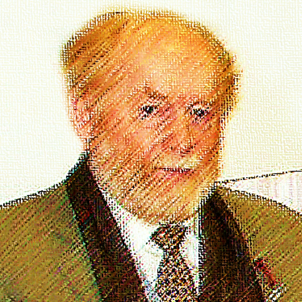 Prof. Oswald Kollreider